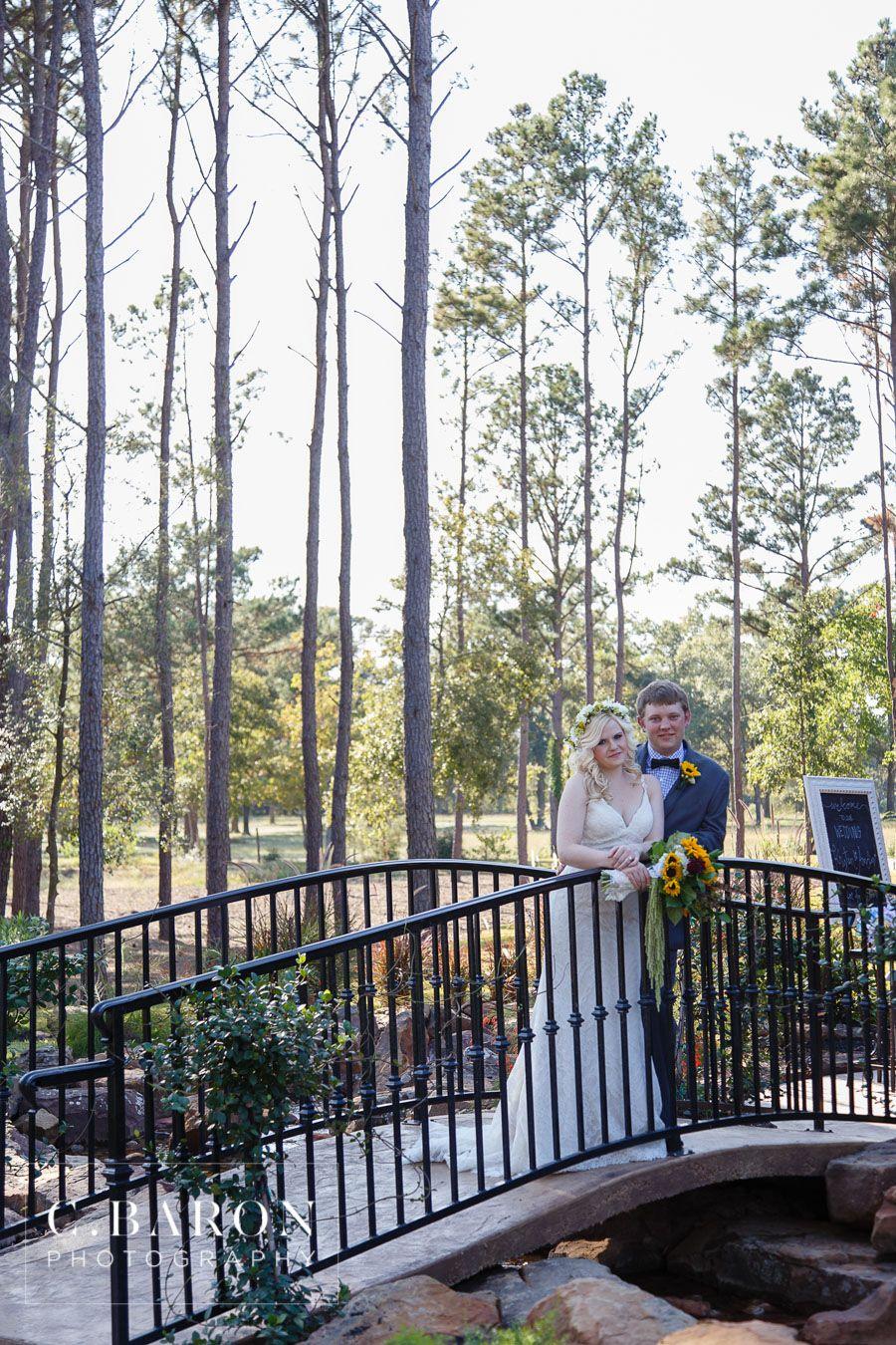 Magnolia Wedding Venue Magnolia wedding, Outdoor wedding