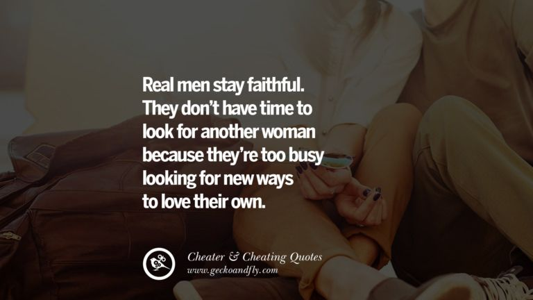 60 Quotes On Cheating Boyfriend And Lying Husband Flirting Quotes Funny Loving Someone Quotes Cheating Quotes
