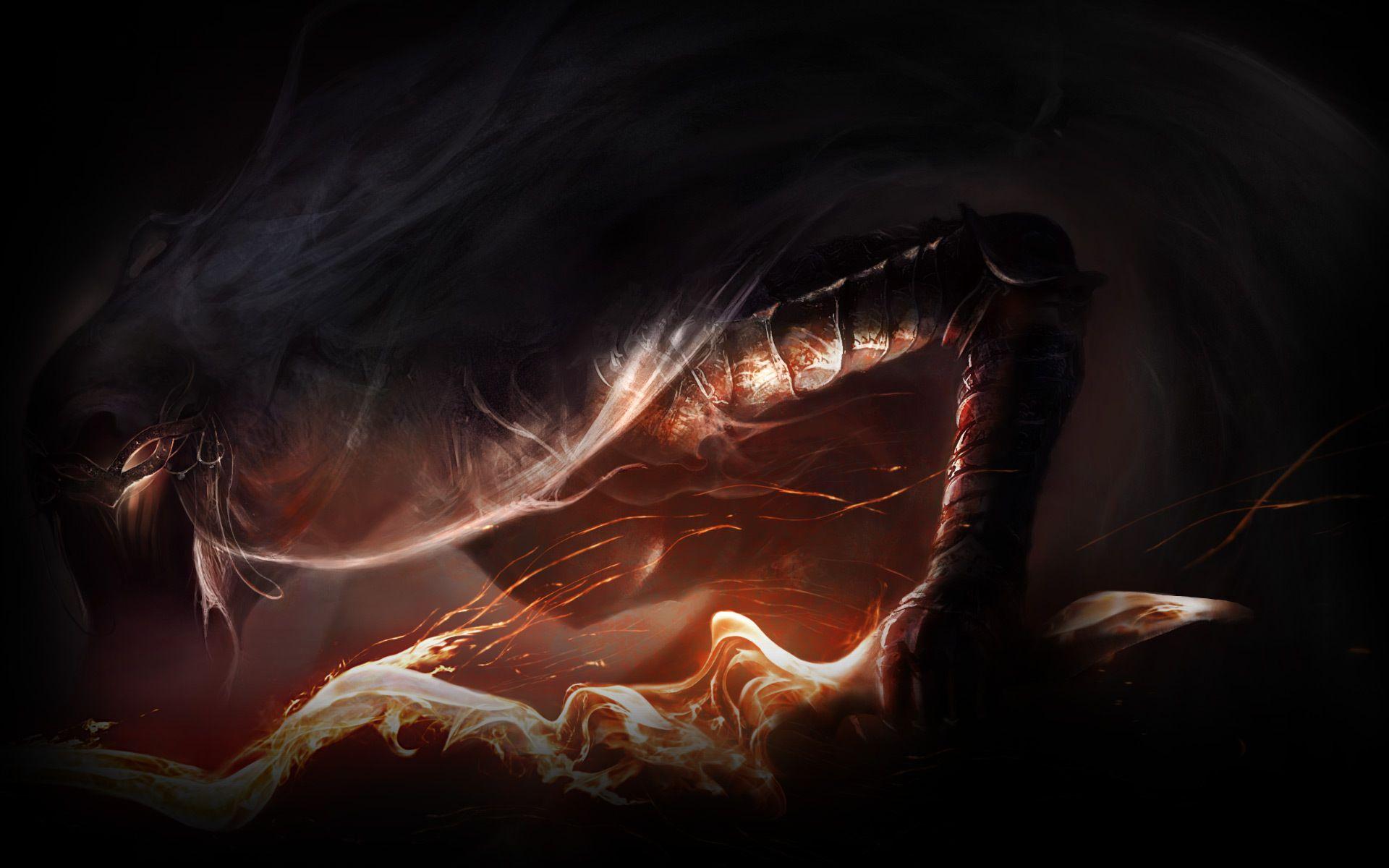 Dark Souls Iii Dancer Of The Boreal Valley Dark Souls Wallpapers Dark Souls Wallpaper Dark Souls 3840x2160 Wallpaper