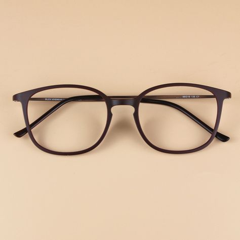 Photo of Herrenbrillen | Warby Parker