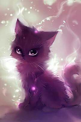 Yzma From Emperors New Groove Na Just An Adorable Kitty