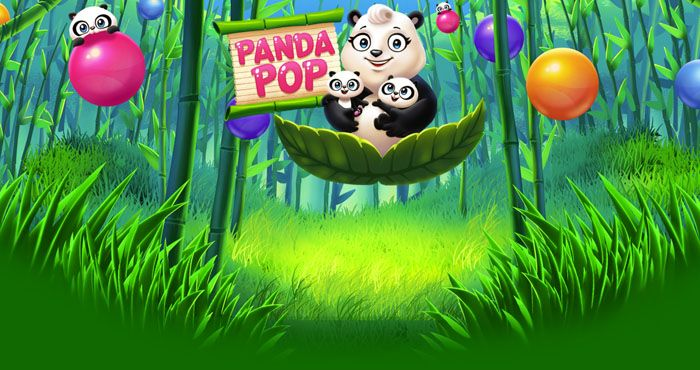 <b>Panda Pop</b> Hack was created for generating unlimited Coins and ...