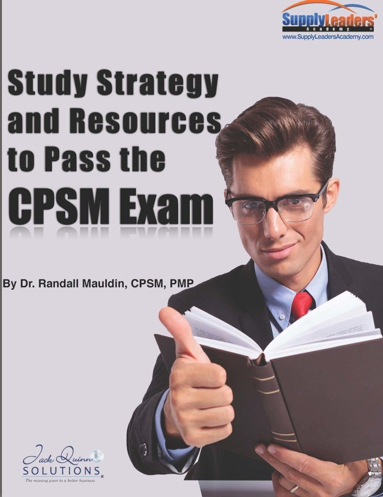 Free cpsm study cheat sheets get it now cpsm certification free cpsm study cheat sheets get it now xflitez Image collections