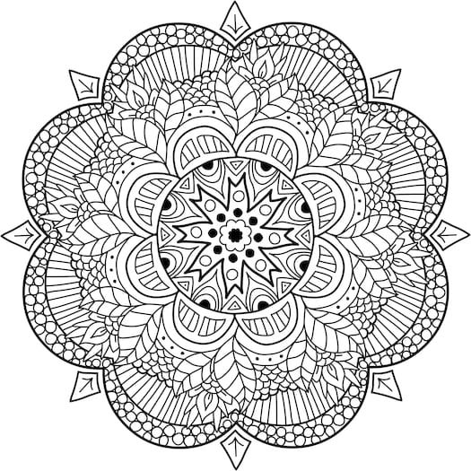 blorenge coloring pages - photo#7