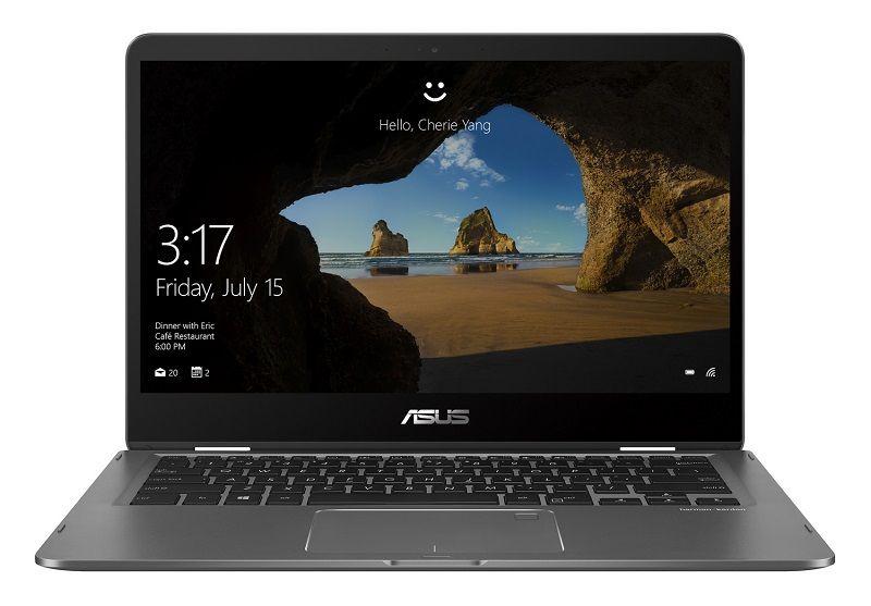 e6ace9d4046498 PC portable Asus UX461UN-E1033T pas cher prix prix PC portable Darty 1  199,00 € TTC.