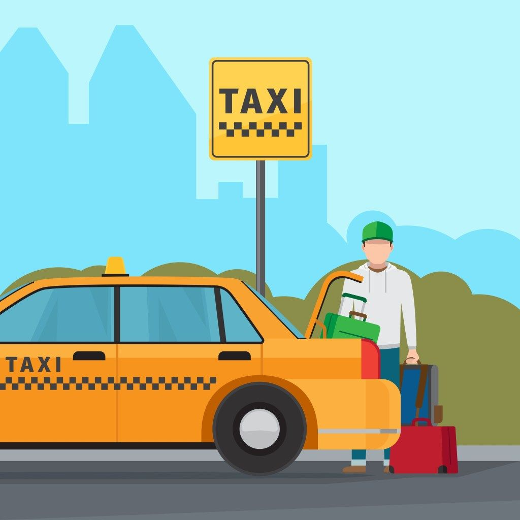 Importance of 13cabs app clone and why one should go with