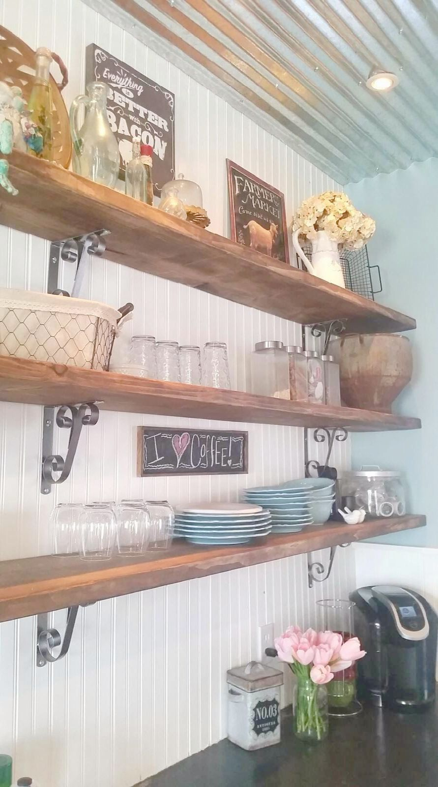 Coffee Shops Near Me Rome My Coffee Shop Near Me Hiring Via Coffee Grinder Hario Their Farmhouse Kitchen Remodel Farmhouse Kitchen Decor Kitchen Remodel Small