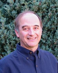 Dr. Dave Healey, Oakville's most experienced Chiropractor