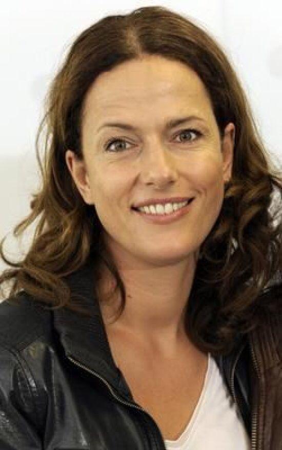 Claudia Michelsen Claudia Michelsen Deutsche Schauspieler Bekannte Schauspieler