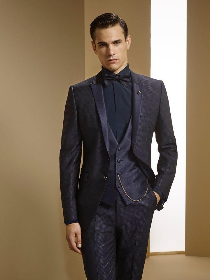 Fashion Matrimonio Uomo : Carlopignatelli #evento #uomo #man #sposo #groom #matrimonio