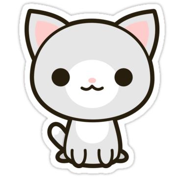 Pin By Luna On Poncikler Uvu In 2021 Kawaii Cat Drawing Cute Kawaii Drawings Kawaii Doodles