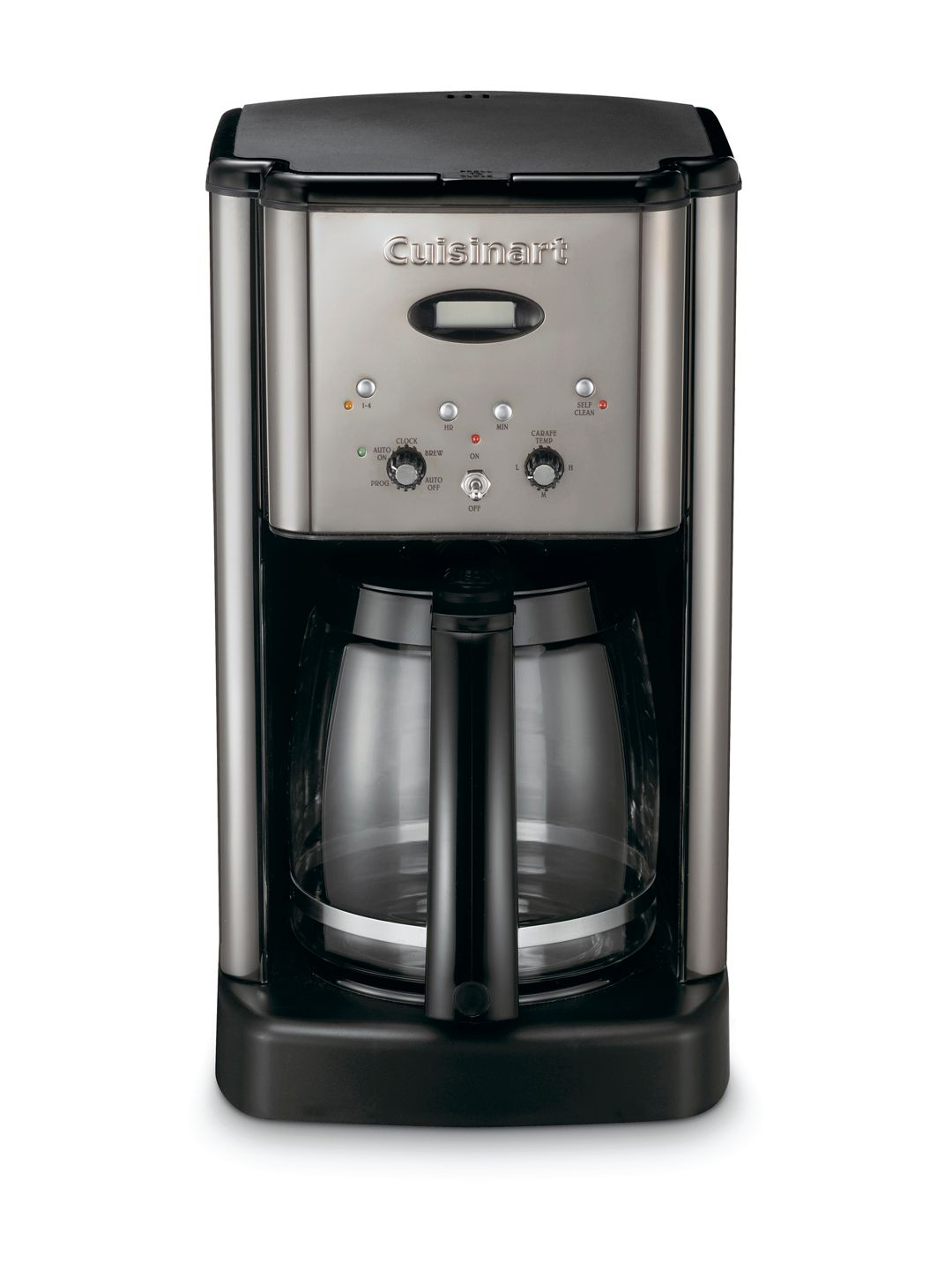 12cup coffee maker stainless steel coffee maker