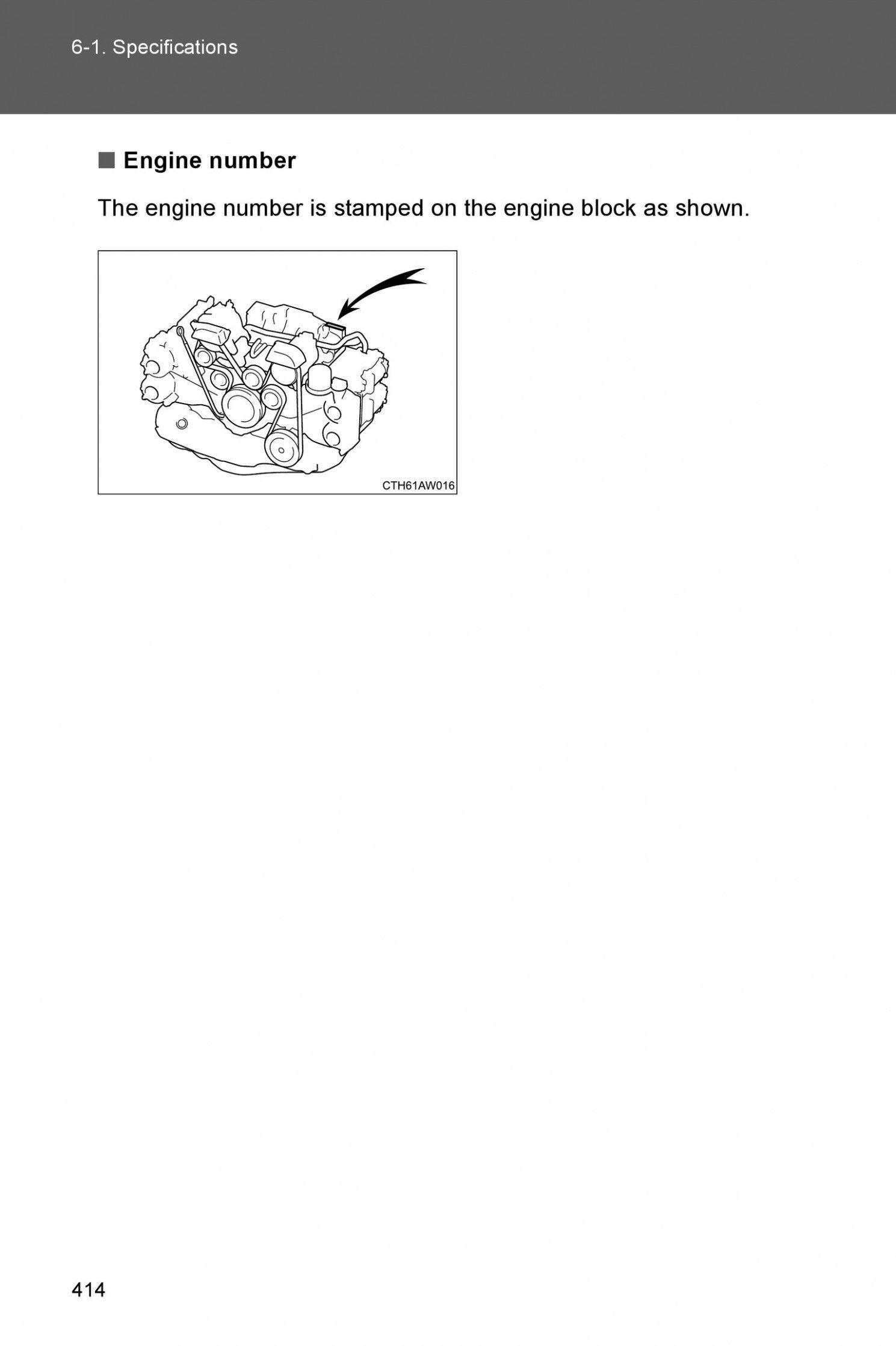 Subaru Brz Engine Diagram Di 2020