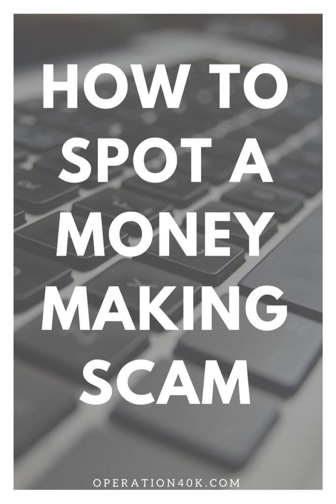 how to spot a scam or How to tell it's a scam in addition to pretending they come from microsoft, scammers may claim to be from windows, windows tech support or windows service center none of these is a.