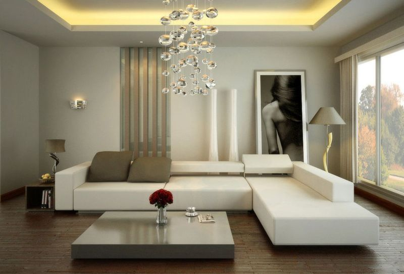 latest living room ideas