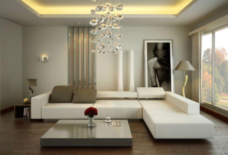 Image result for informal living room design & Image result for informal living room design | Living Room Ideas ...