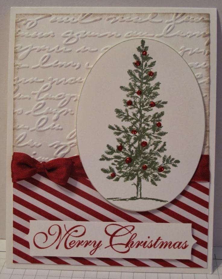 In My Craft Room: November 2013 | Karen\'s cards | Pinterest | Cards ...