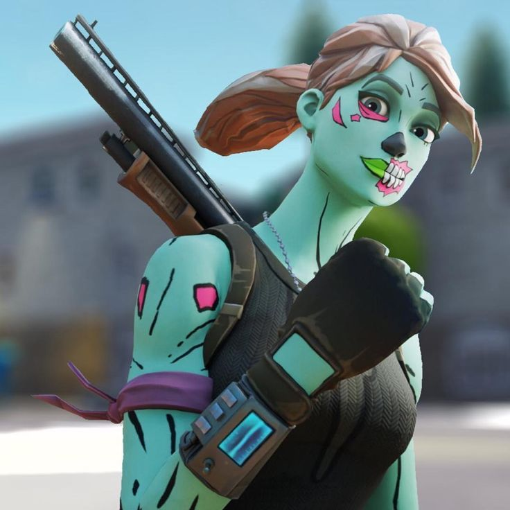 Pin By Nemralamri On Fortnite Ghoul Trooper Gamer Pics Gaming Wallpapers