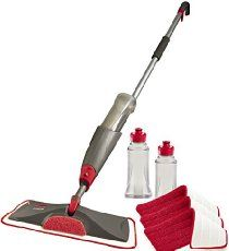 Organizing Keeping A Clean Clutter Free Home Thieves Household Cleaner Natural Cleaning Products Best Laminate Floor Cleaner