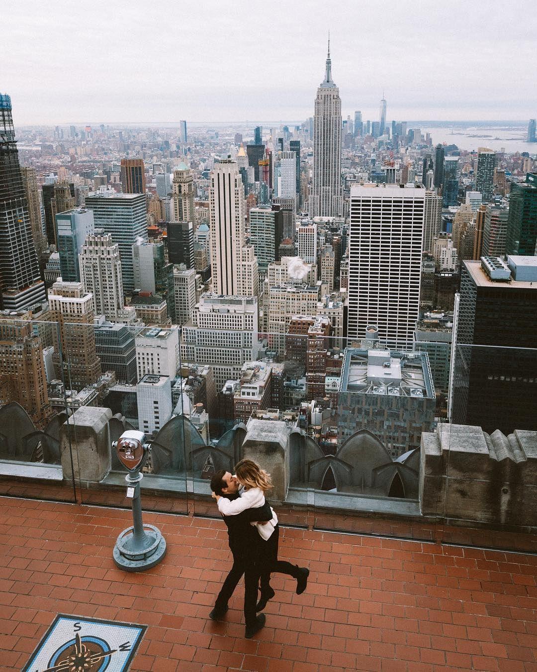 Noho Nyc Instagram Photo By Chandlelee New York City Ny City Nyc Instagram