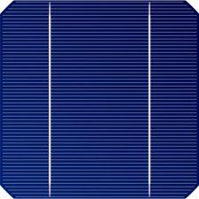 Solar Panel Texture Buscar Con Google Texturas