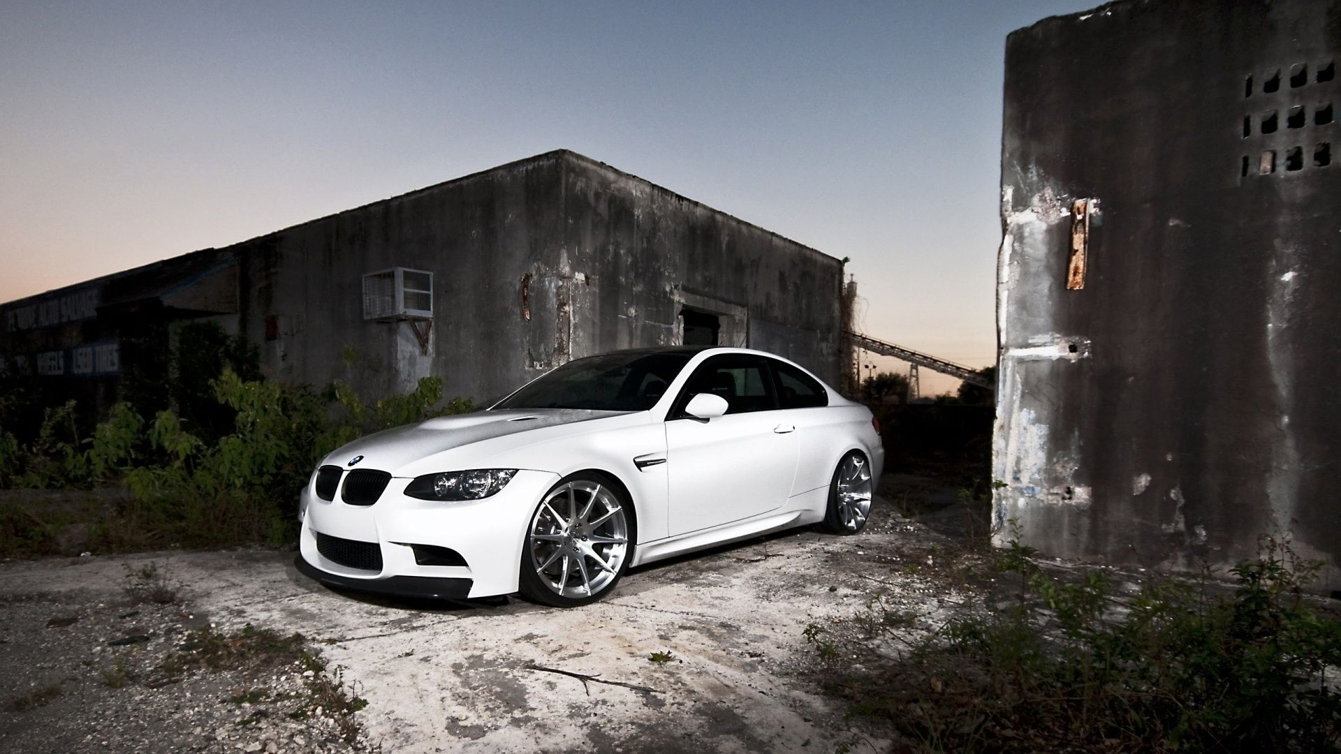 bmw m3 e92 highway hd wallpaper | Cars HD Wallpapers | Pinterest ...