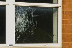 Need Window Repair Call Us Glass And Mirror Pros Broken Window Windows Glass Window