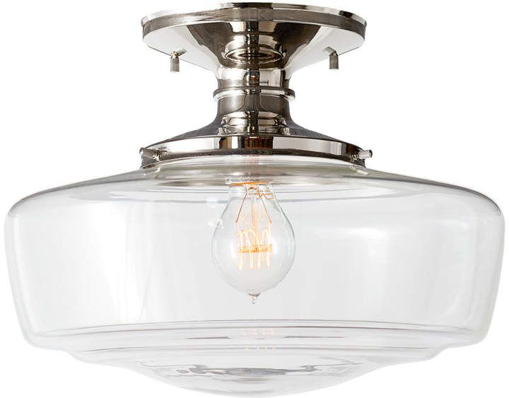 Philips Led Light Fixtures