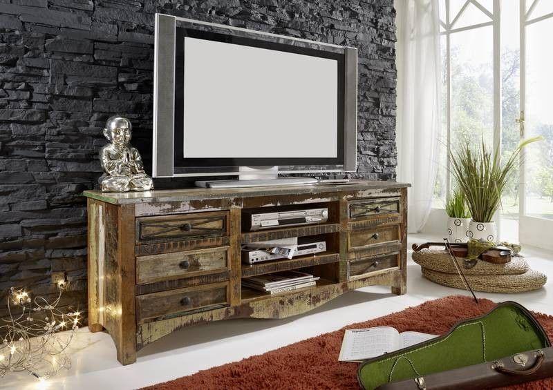 pin von ladendirekt auf tv hifi m bel pinterest m bel. Black Bedroom Furniture Sets. Home Design Ideas
