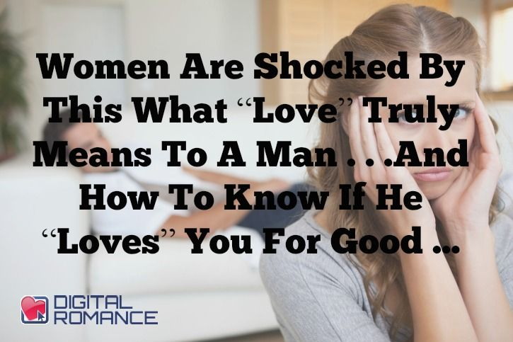 what being a woman means to me A woman is a grown up female i think all the traits mentioned here in this post are equally true for mature human beings what does make a man different than a woman though.