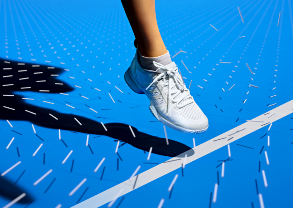 Stella Thought Made Adidas Fieldamp; By MccartneyPhotography dCtrhxsQ