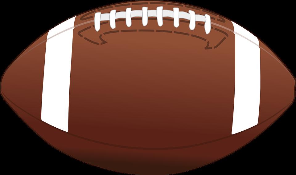 American Football PNG Image American football, Fantasy