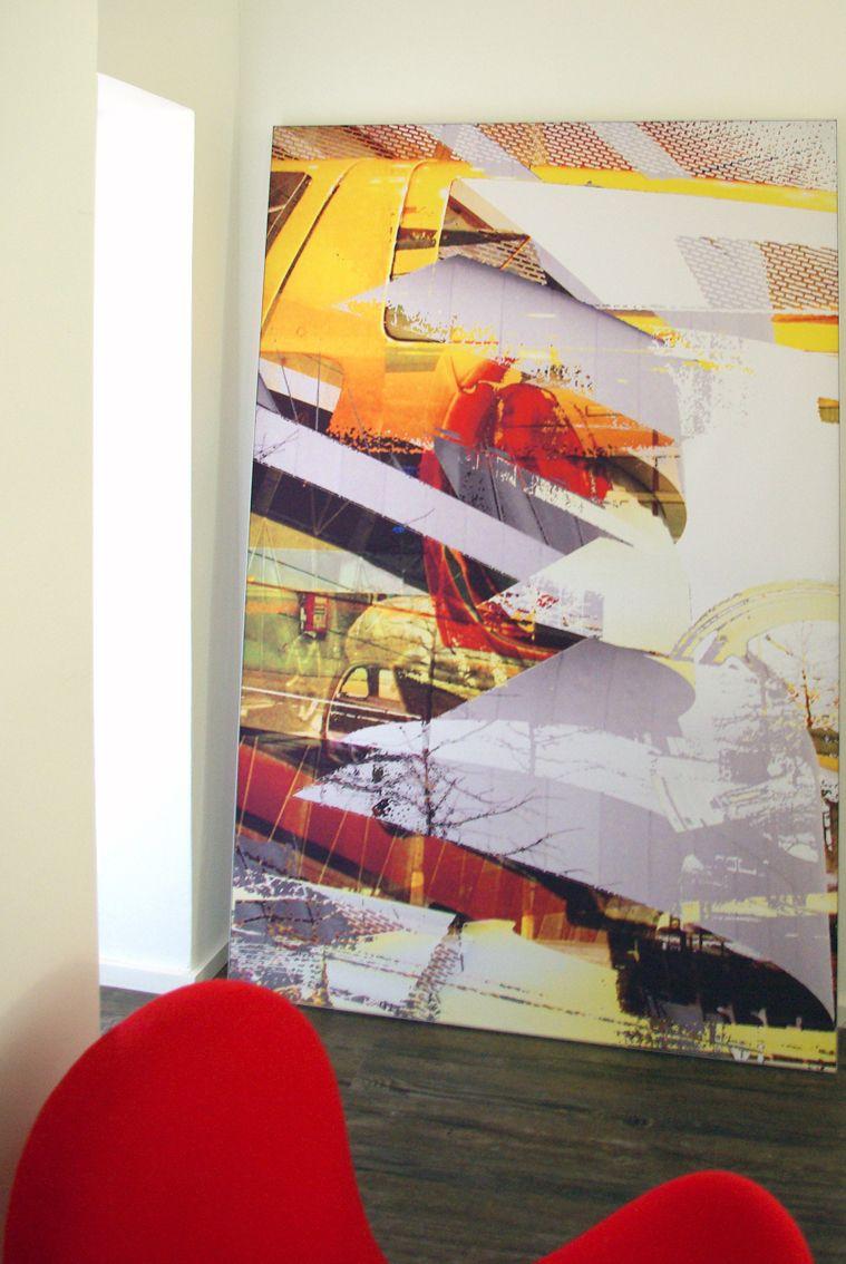 Ausgezeichnet Zapruder Rahmen Galerie - Benutzerdefinierte ...