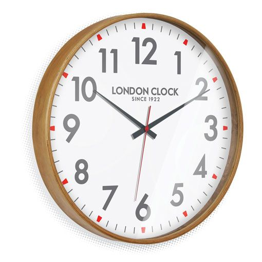 Wall Clocks Online Fast Free Shipping Purely Wall Clocks Australia London Clock Wall Clock Clock