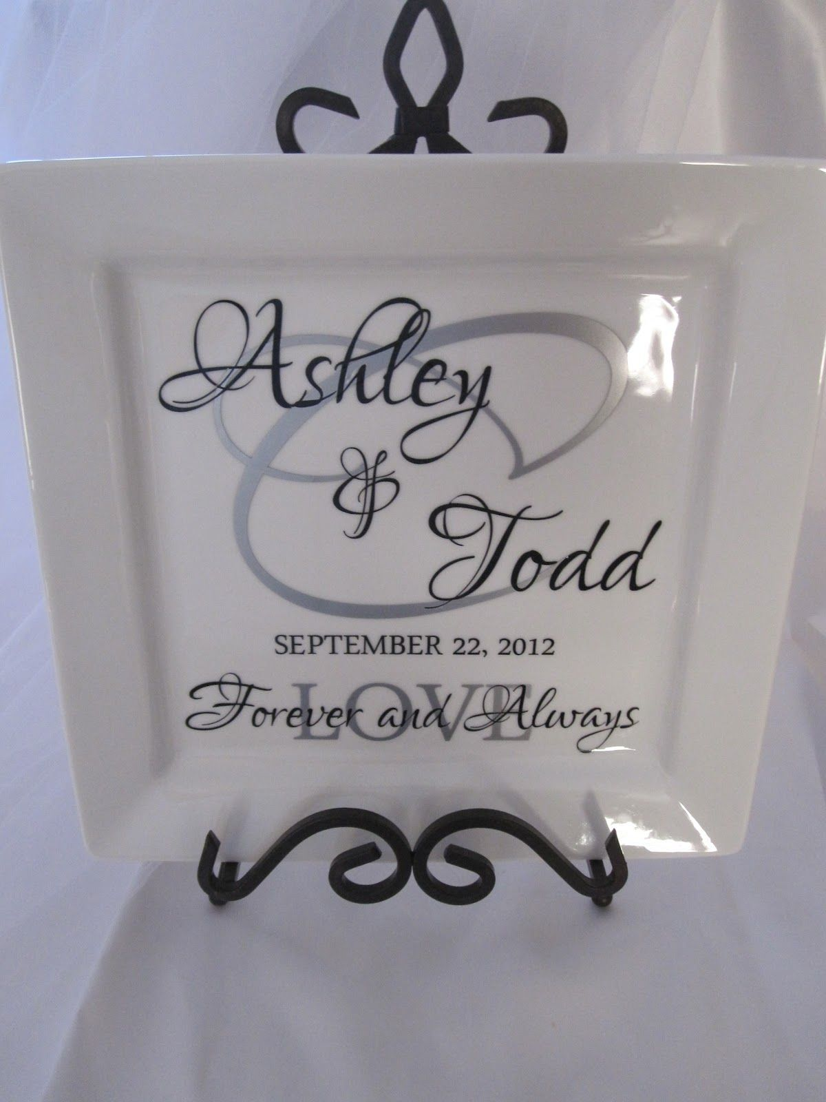 Bridal Shower Gifts Bridal Shower Bach Party Ideas Cricut