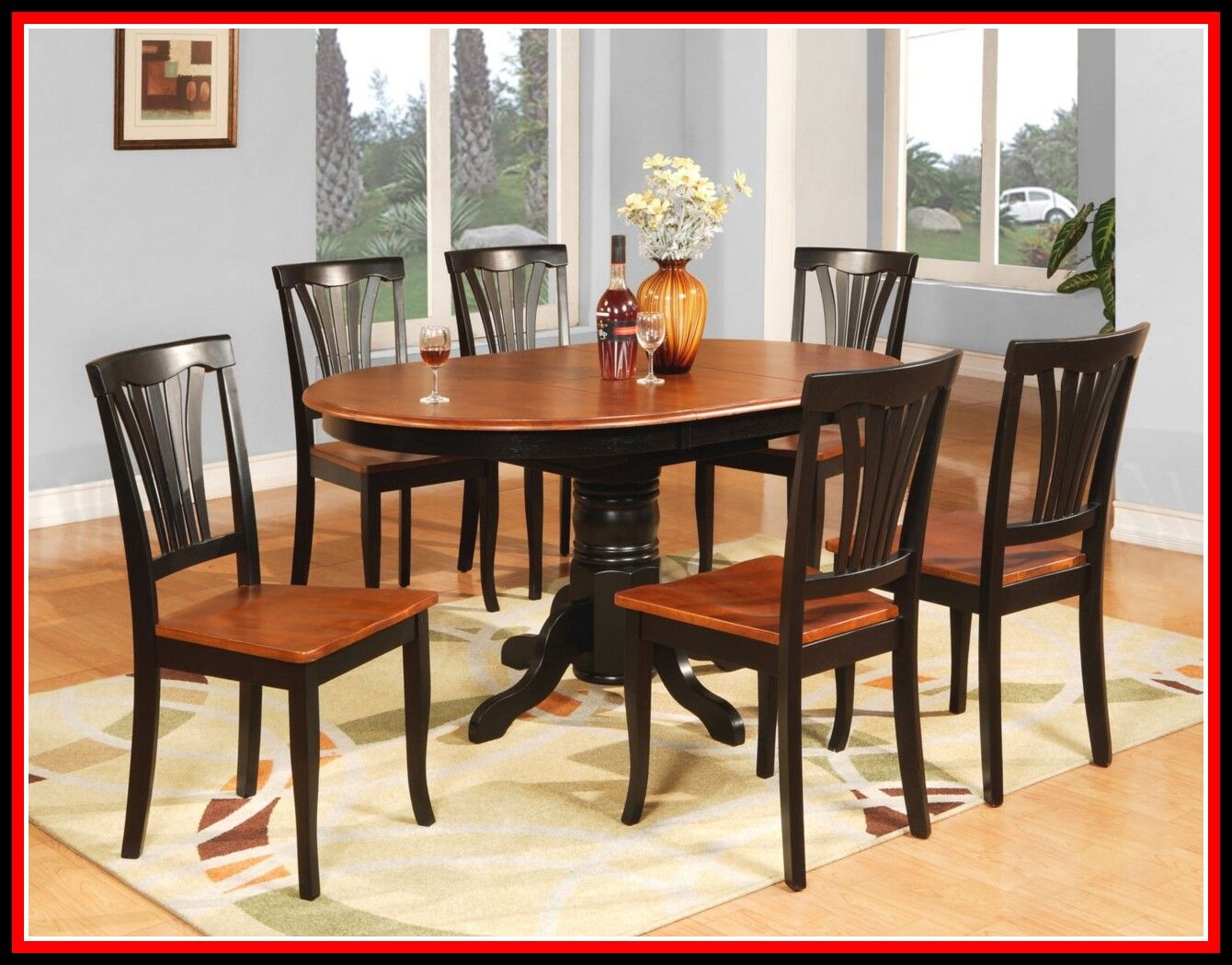 123 Reference Of Dining Table And 6 Chairs Furniture Village In 2020 Kitchen Table Oak Oval Dining Room Table Kitchen Table Settings