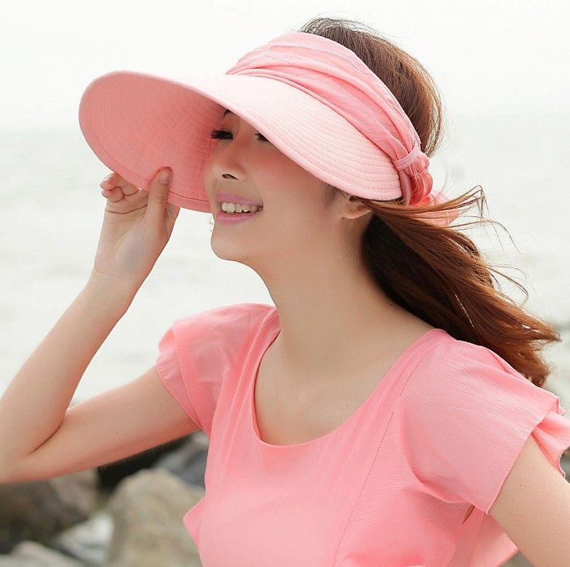cappelli da donna estivi - Cerca con Google | Cappelli ...
