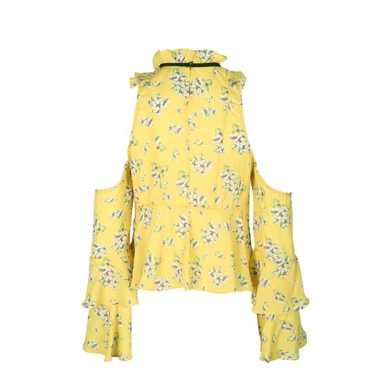es.aliexpress.com store product HDY-Haoduoyi-2016-Autumn-Women-Fashion-Vintage-Floral-Print-Blouse-Sexy-Cold-Shoulder-Wraps-Office-Lady 712497_32722777267.html?spm=2114.04020108.3.416.UUZHXF&ws_ab_test=searchweb0_0,searchweb201602_4_10065_10068_433_434_10136_10137_10138_10060_10062_10056_10055_10054_302_10059_10099_10103_10102_10096_10052_10053_10050_10107_10051_10106_10084_10083_10080_10082_10081_10110_10111_10112_10113_10114_10078_10079_10073_10070_10122_10123_10126_6000000_10...