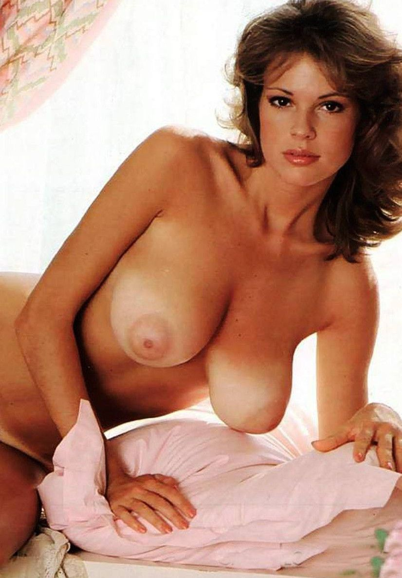 Wwe girls in nude
