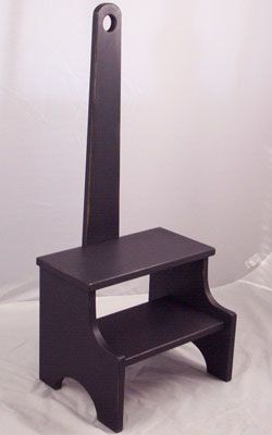 Shaker Step Stool Pouting Chair Step Stool Wooden Step Stool Stool Woodworking Plans