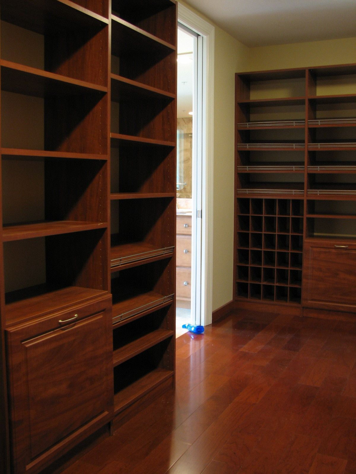 Naples Closets, LLC | Custom Closet Company | Naples, FL
