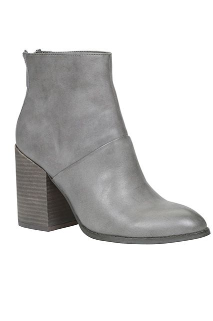 56742f42db2231 Women's Shoe Boots · 22 Can't-Miss Sales Going On This Weekend #refinery29  http:/