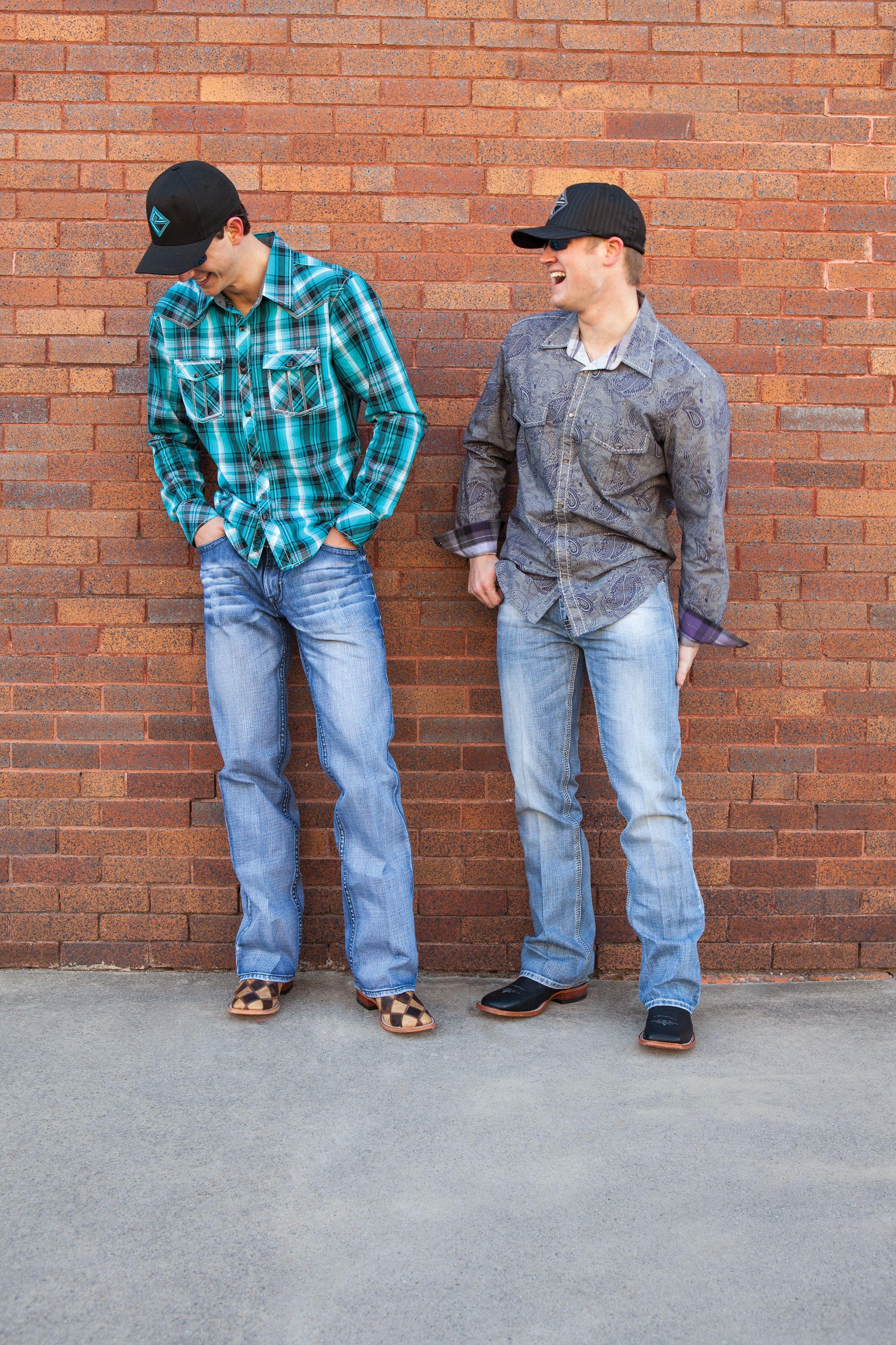 0ee48ef25f9b1 Rock N Roll Cowboy Men s wear!  NRSshopping  Men  fashion