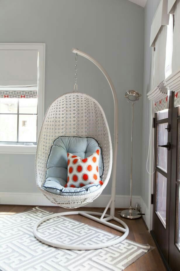 Egg Shape Chairs Swing Chair Bedroom Swing Chair For Bedroom