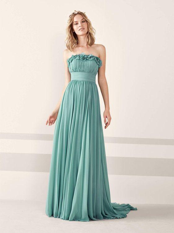 56b8c76539 Vestidos de fiesta 2019