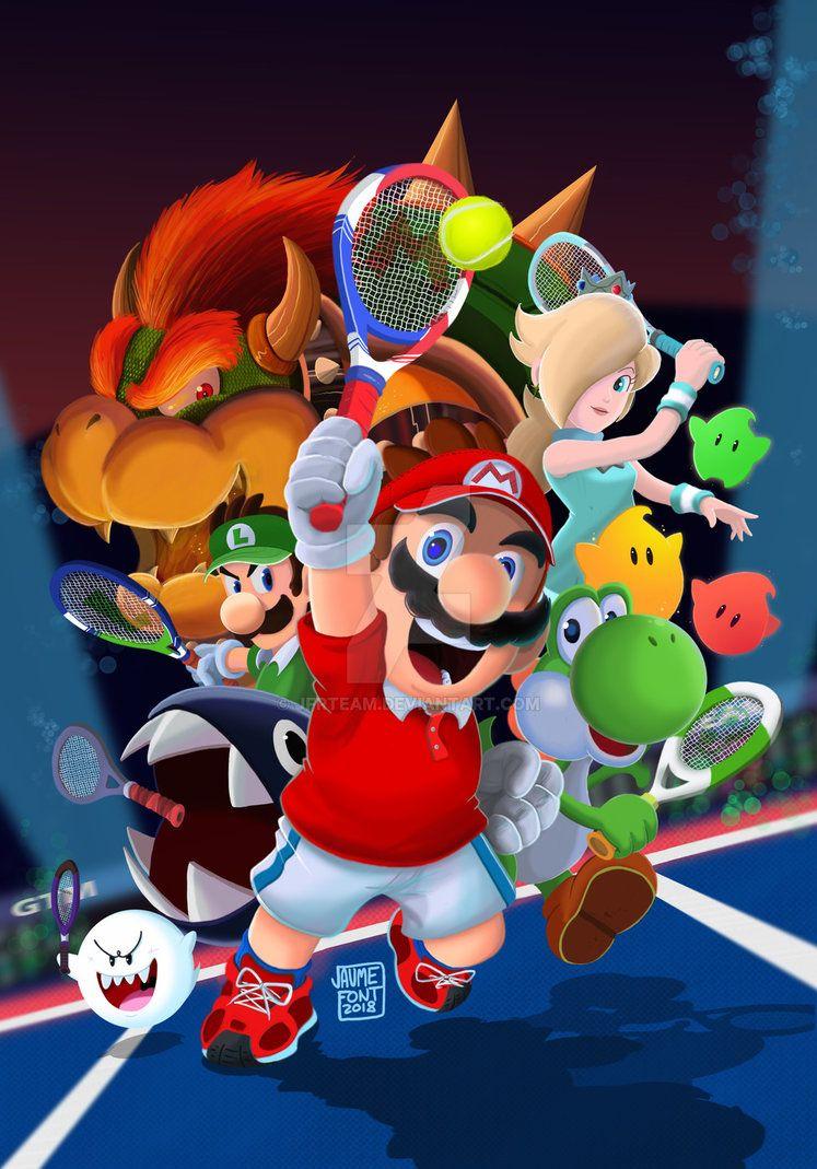 Pin De Absalom Bastida En Nintendo Super Smash Bros Donkey Kong Nintendo