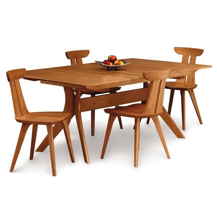 22++ Dining table with leaf and chairs Best Choice