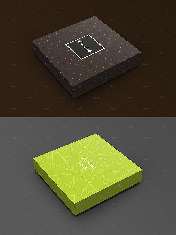 Download 35 Chocolate Packaging Mockup Psd Templates Antara S Diary Chocolate Packaging Packaging Mockup Chocolate