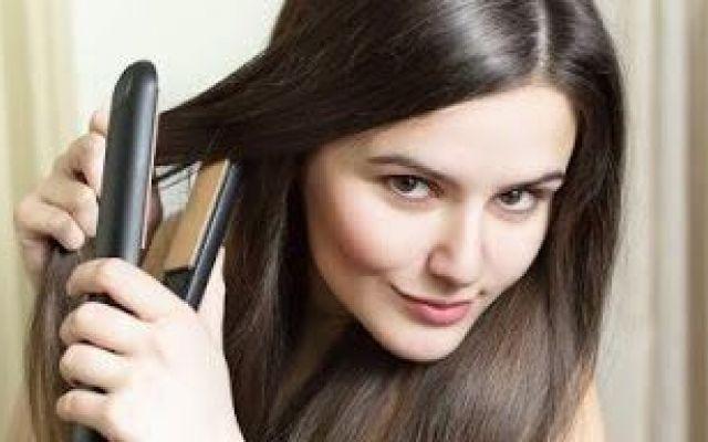Prodotti naturali per avere capelli lisci – Tagli per capelli corti 06ccd1cb7bf5
