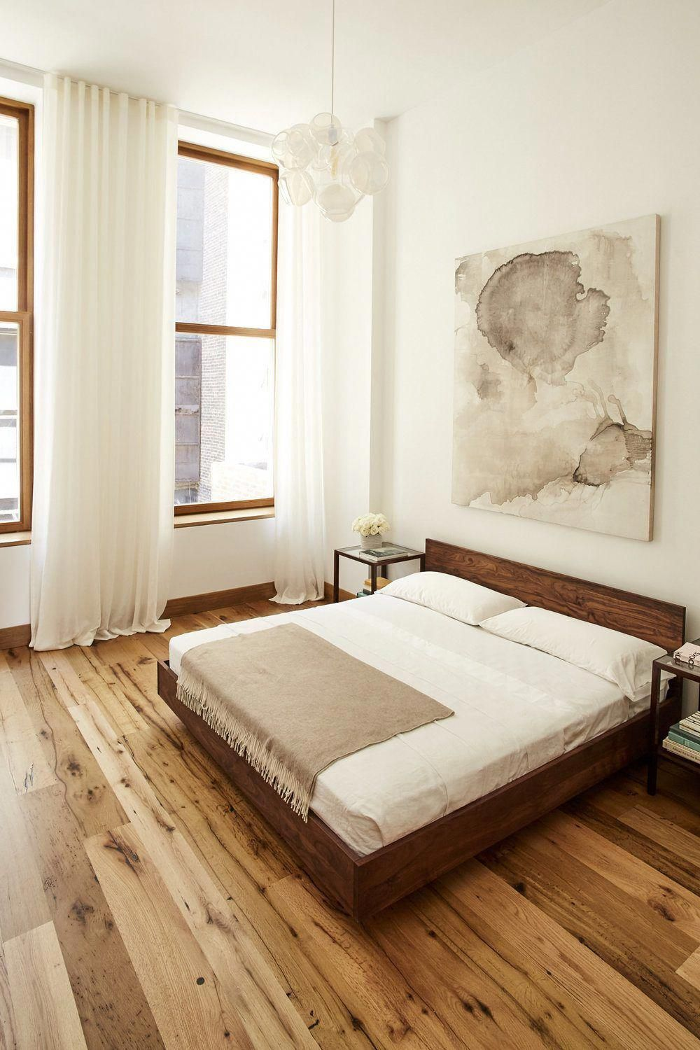 Extraordinary laminate wood flooring kindly visit our